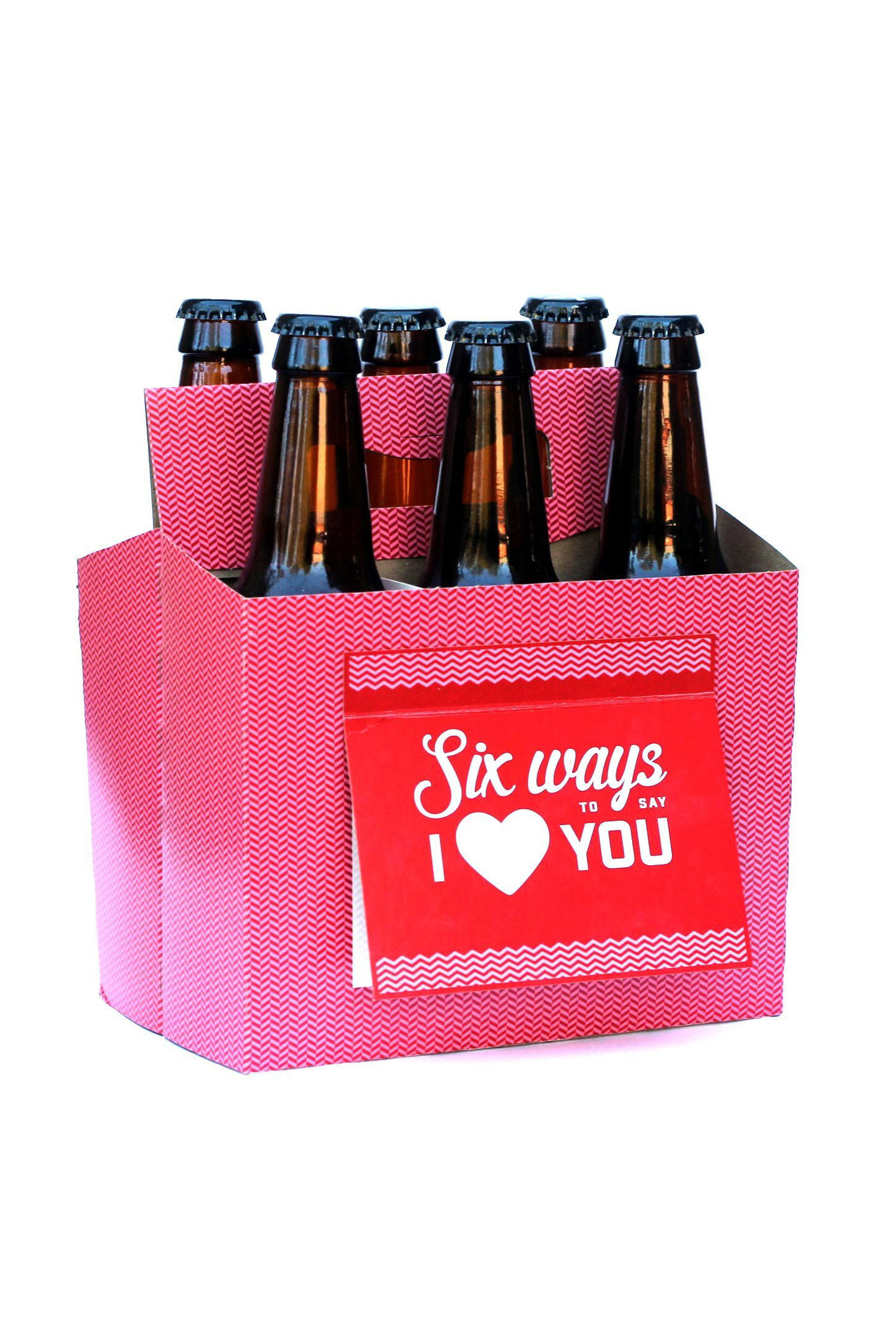Best ideas about Gift Ideas For Men For Valentines Day . Save or Pin 30 Best Valentine s Day Gifts for Him 2017 Good Ideas Now.