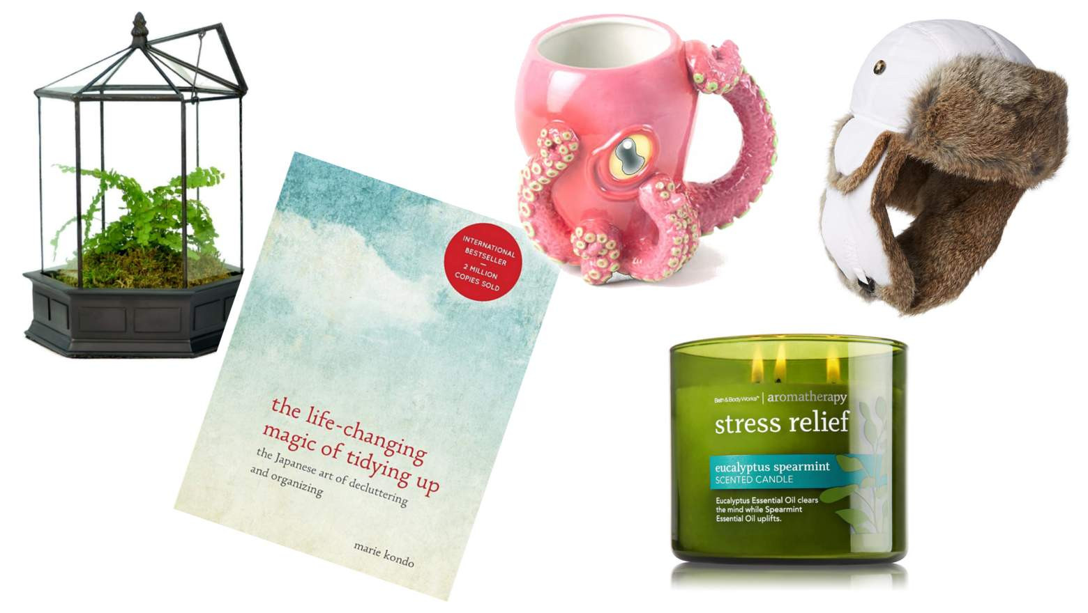 Best ideas about Gift Ideas For Son'S Girlfriend . Save or Pin Top 20 Best Gifts for Your Girlfriend Now.