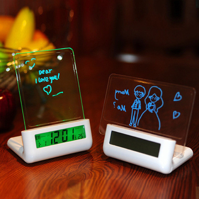 Best ideas about Gift Ideas For Son'S Girlfriend . Save or Pin Christmas t ideas to send boys and girls girlfriends Now.