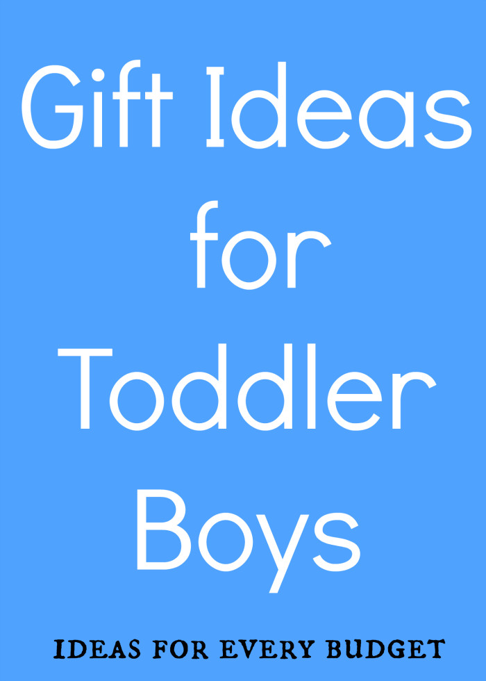Best ideas about Gift Ideas For Toddler Boys . Save or Pin 12 Toddler Boy Party Ideas Now.