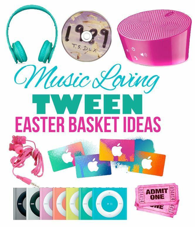 Best ideas about Gift Ideas For Tween Girls . Save or Pin Small Gift Ideas For Tween Teen Girls Now.