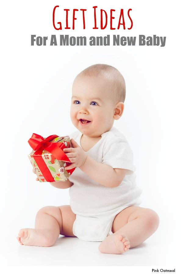 Best ideas about Gift Ideas From Baby To Mom . Save or Pin 17 Best images about Gift ideas on Pinterest Now.