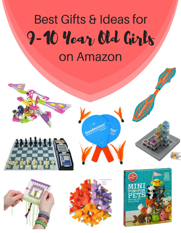 Best ideas about Girlfriend Gift Ideas Amazon . Save or Pin Blog JungleFind Now.
