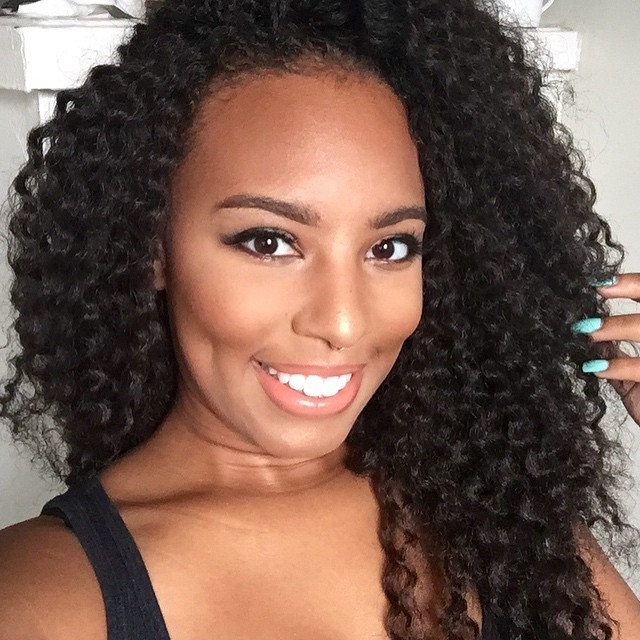 Best ideas about Girls Crochet Hairstyles . Save or Pin 24 Fabulous Braided Hairstyles for Black Girls 2018 Now.