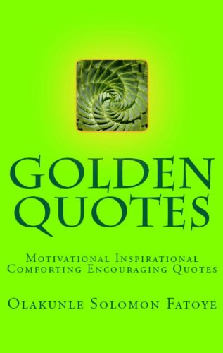 Best ideas about Golden Birthday Quotes . Save or Pin Big Milestone Birthday Quotes Now.