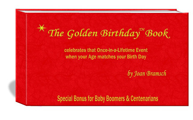 Best ideas about Golden Birthday Quotes . Save or Pin GOLDEN AGE BIRTHDAY QUOTES image quotes at hippoquotes Now.