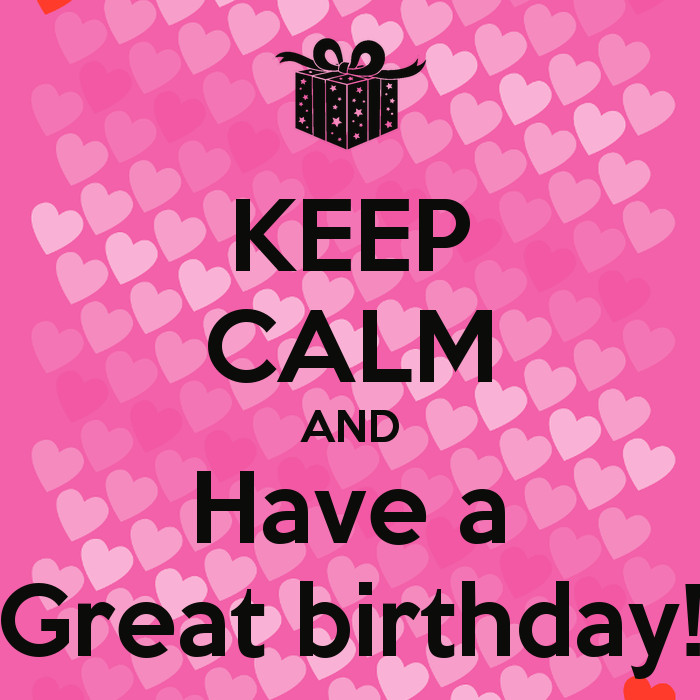 Best ideas about Good Birthday Quotes . Save or Pin Have A Great Birthday Quotes QuotesGram Now.