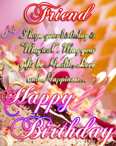 Best ideas about Good Birthday Quotes . Save or Pin Good Birthday Quotes QuotesGram Now.