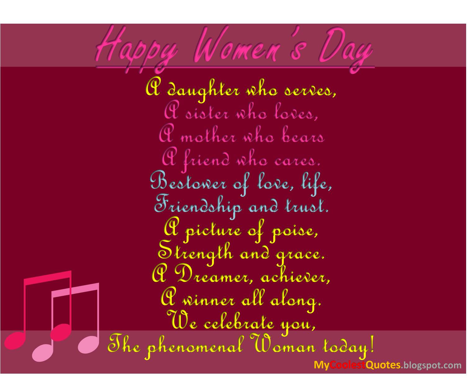 Best ideas about Good Birthday Quotes . Save or Pin Great Birthday Quotes For Women QuotesGram Now.