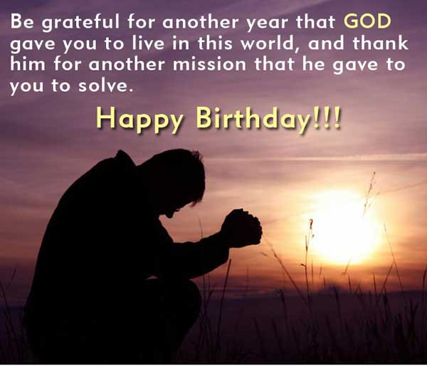 Best ideas about Good Birthday Quotes . Save or Pin The 50 Best Happy Birthday Quotes of All Time Now.