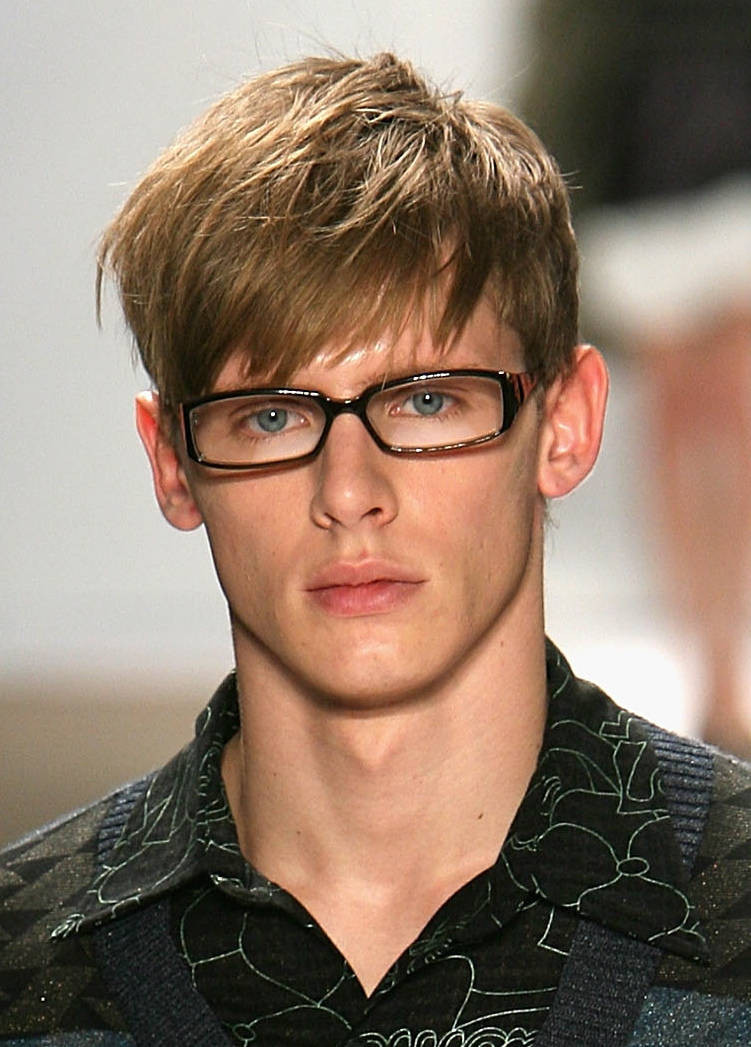 Best ideas about Guys Medium Hairstyles . Save or Pin Mens Medium Hairstyles Now.
