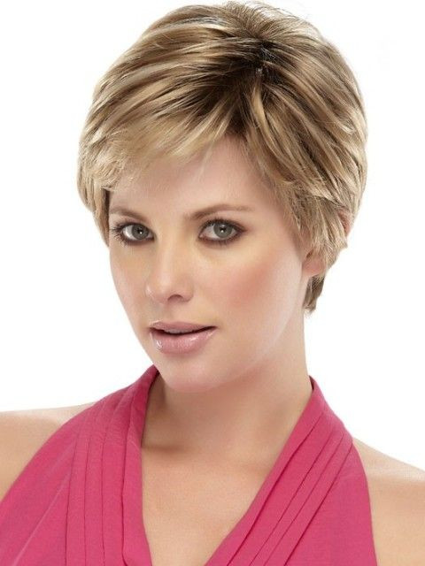 Best ideas about Hairstyle For Short Fine Hair . Save or Pin Haircuts Trends 2017 2018 15 Tremendous Short Now.