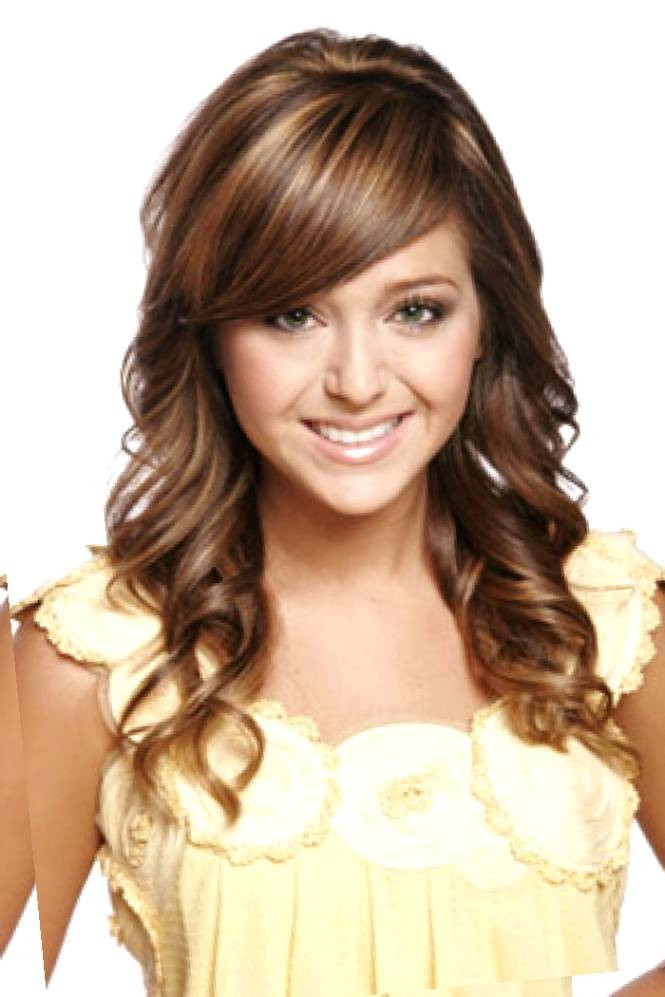 Best ideas about Hairstyle Ideas For Medium Hair . Save or Pin 33 Messy Hairstyles For Medium Length Hair Elle Hairstyles Now.
