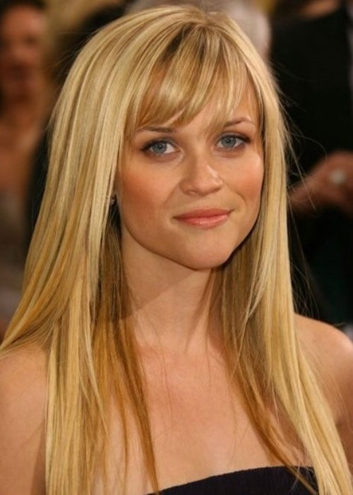 Best ideas about Hairstyles For Thinning Long Hair . Save or Pin 20 Hairstyles for Long Thin Hair Now.
