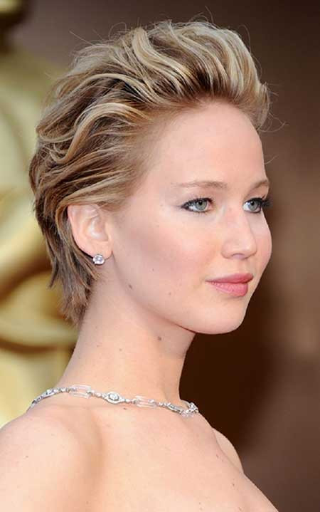 Best ideas about Hairstyles For Wedding Short Hair . Save or Pin Short Hairstyles for Weddings 2014 Now.