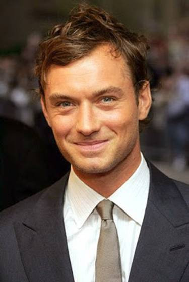 Best ideas about Hairstyles For Widows Peak Male . Save or Pin What is the Best Hairstyle for Men with a Widows Peak Now.