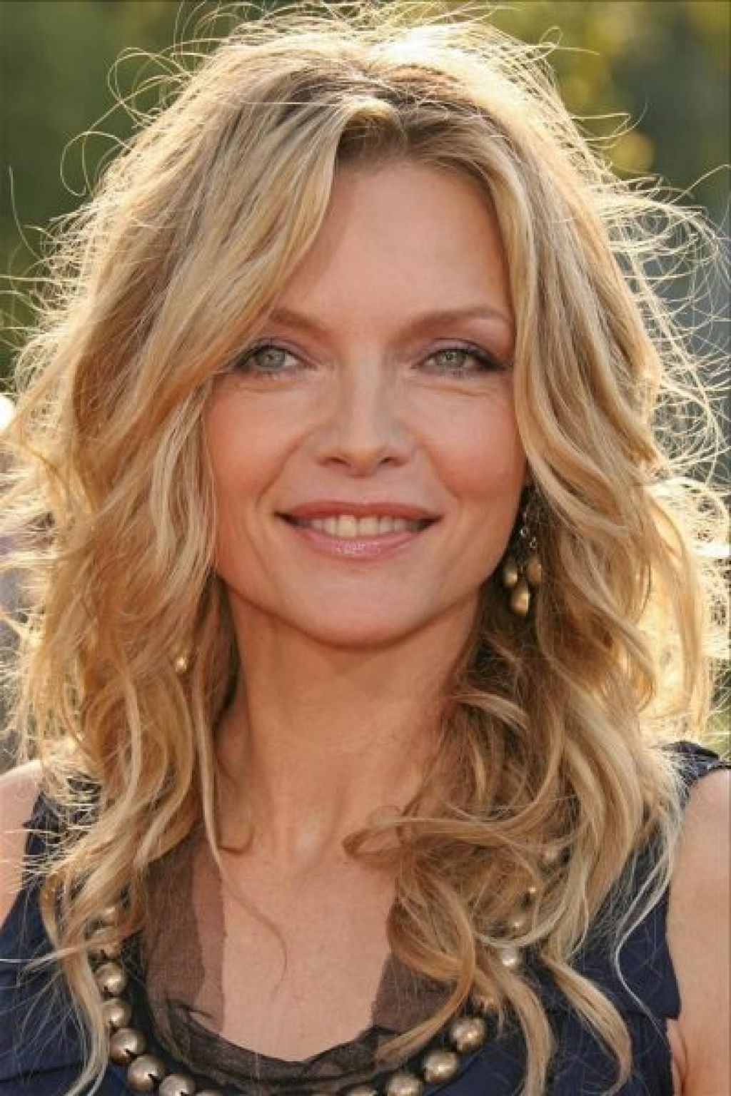 Best ideas about Hairstyles Women Over 50 . Save or Pin Guide to best Hairstyles for women over 50 with long hair Now.