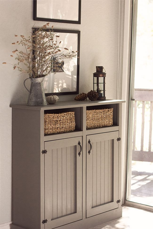 Best ideas about Hall Storage Cabinet . Save or Pin Best 25 Hallway storage ideas on Pinterest Now.
