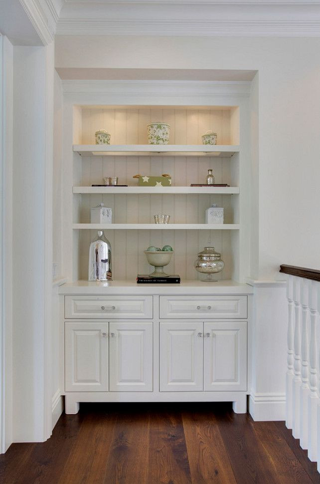 Best ideas about Hall Storage Cabinet . Save or Pin Best 25 Hallway cabinet ideas on Pinterest Now.