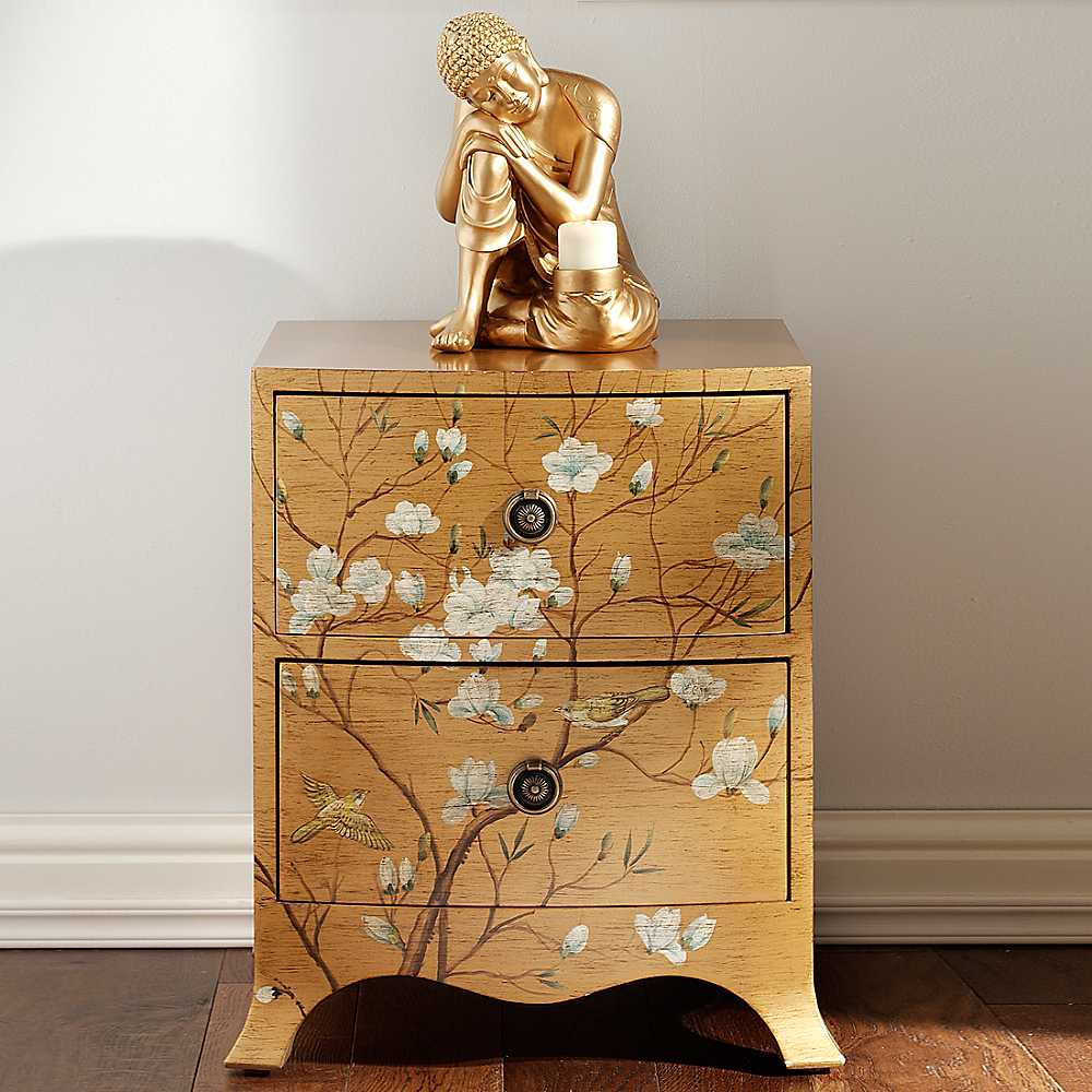 Best ideas about Hand Painted Furniture Ideas . Save or Pin Hand Painted Furniture Ideas Now.