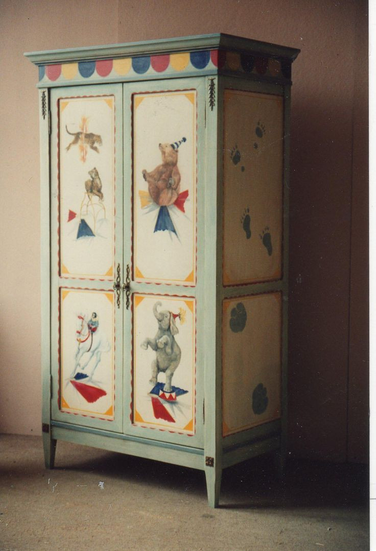 Best ideas about Hand Painted Furniture Ideas . Save or Pin The 25 best Hand painted furniture ideas on Pinterest Now.