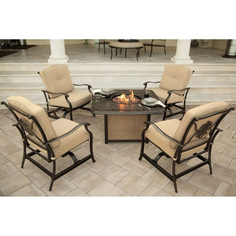 Best ideas about Hanover Outdoor Furniture . Save or Pin Hanover Outdoor Furniture Hanover Outdoor Furniture Now.
