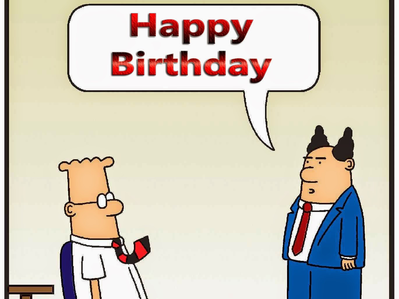 Best ideas about Happy Birthday Boss Funny . Save or Pin Birthday wishes for Boss photo and Happy Birthday Cards Now.