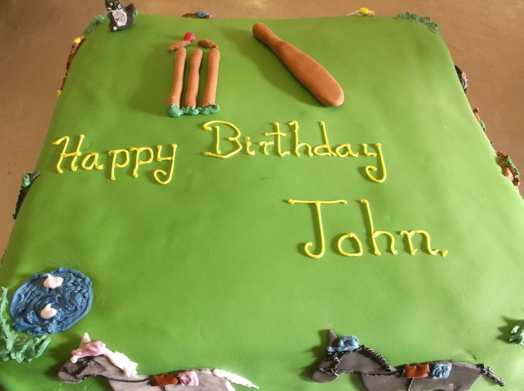 Best ideas about Happy Birthday John Cake . Save or Pin Happy Birthday John Cake Ideas and Designs Now.