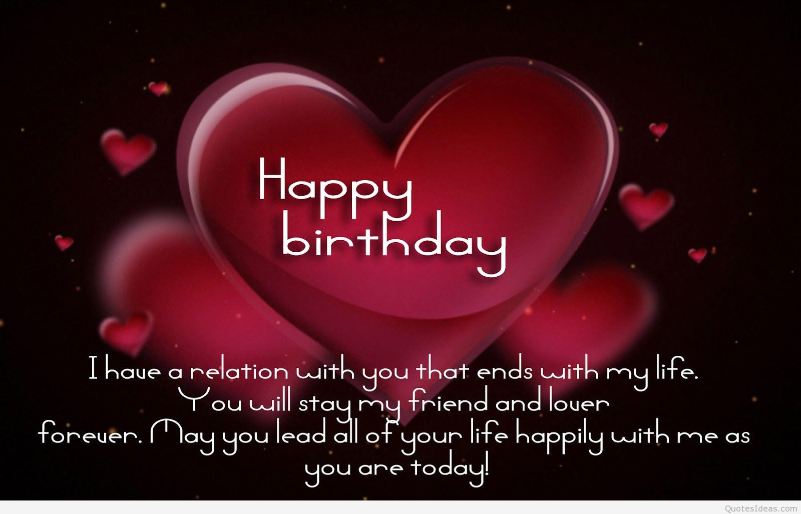 Best ideas about Happy Birthday Quotes Pic . Save or Pin Brother birthday Now.