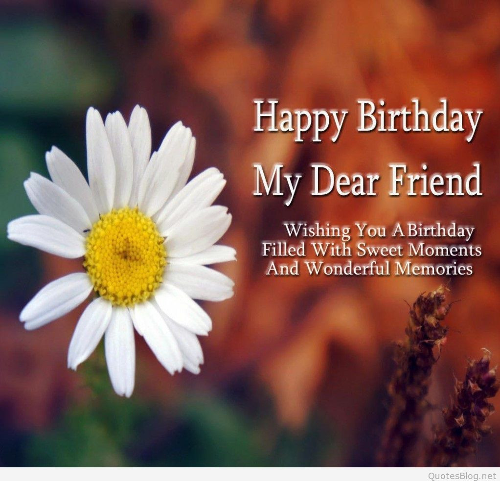 Best ideas about Happy Birthday Quotes Pic . Save or Pin The best happy birthday quotes in 2015 Now.