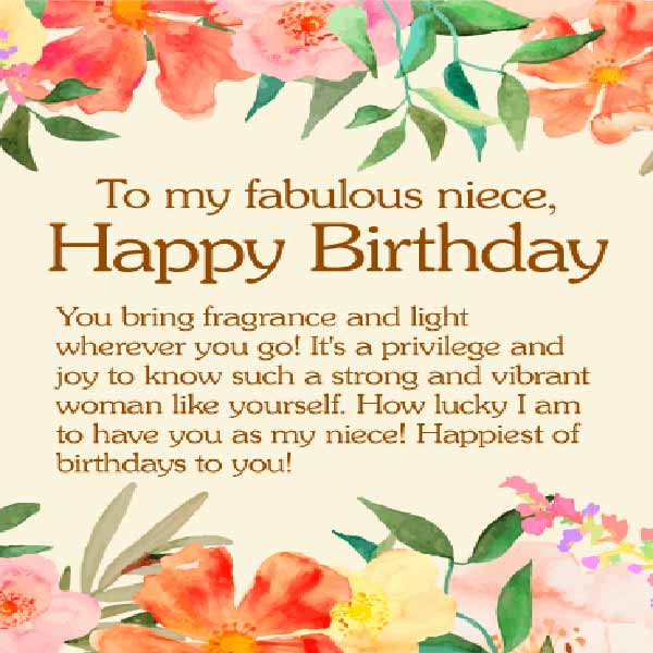 Best ideas about Happy Birthday Quotes Pic . Save or Pin Happy Birthday Wishes s and Pics Now.