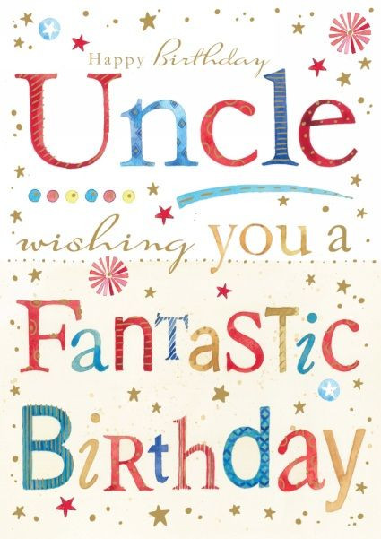 Best ideas about Happy Birthday Uncle Quotes . Save or Pin Birthday Wishes For Uncle Uncle Birthday Greetings Now.