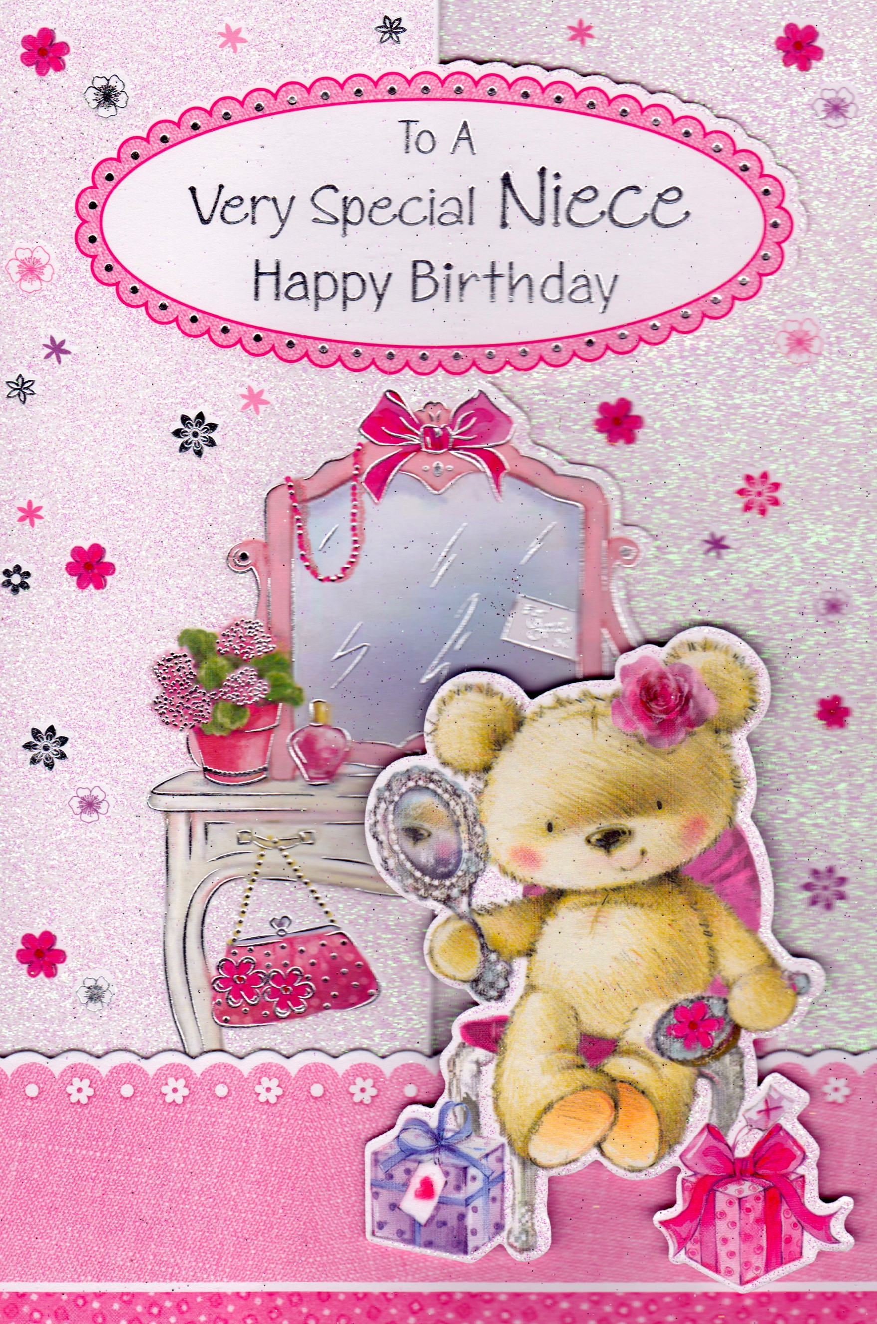 Best ideas about Happy Birthday Wishes For Niece . Save or Pin Birthday Wishes for Niece Happy birthday Messages Quotes Now.