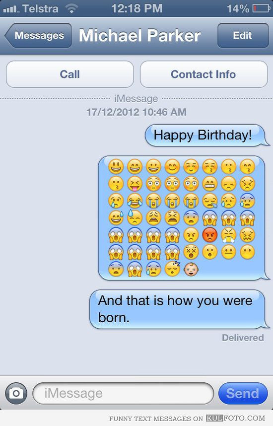 Best ideas about Happy Birthday Wishes Text . Save or Pin 17 best ideas about Happy Birthday Text Message on Now.