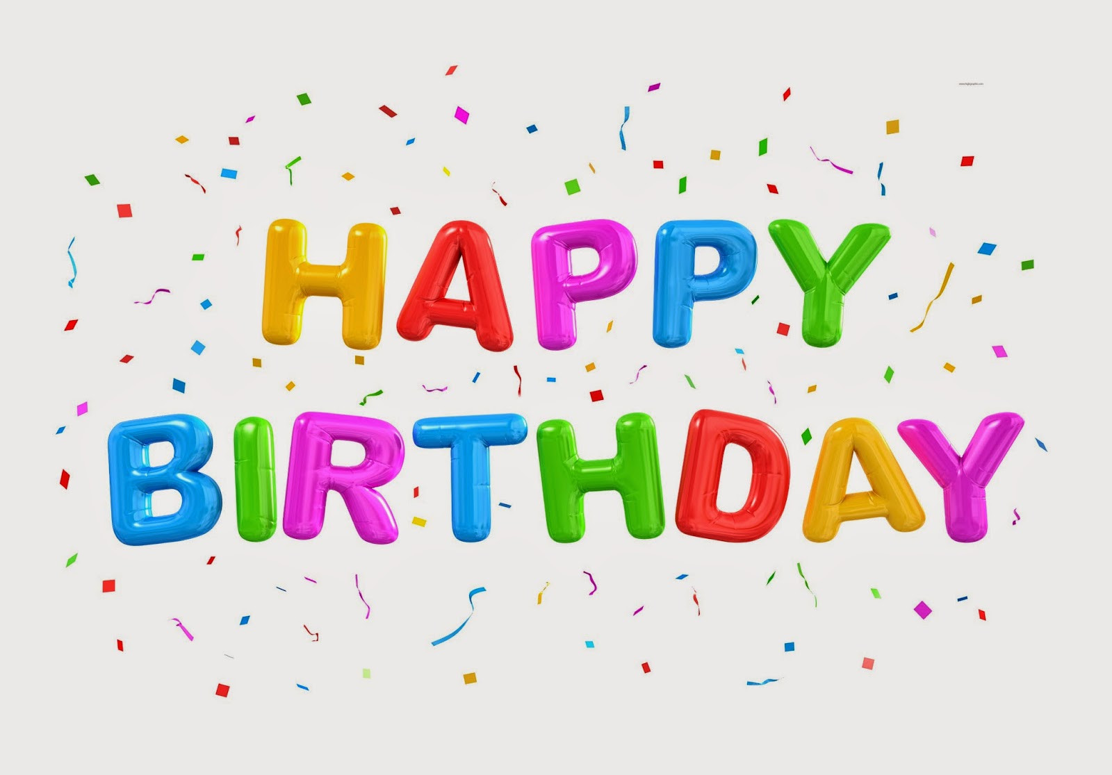 Best ideas about Happy Birthday Wishes Text . Save or Pin Happy Birthday wishes card images with cakes candles Now.