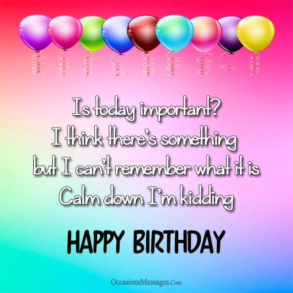 Best ideas about Happy Birthday Wishes Text . Save or Pin Top 100 Happy Birthday SMS Text Messages Now.