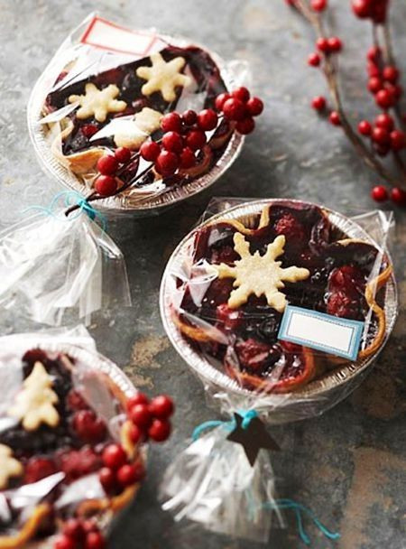 Best ideas about Holiday Food Gift Ideas . Save or Pin 17 Best images about 2013 Christmas food ts ideas on Now.