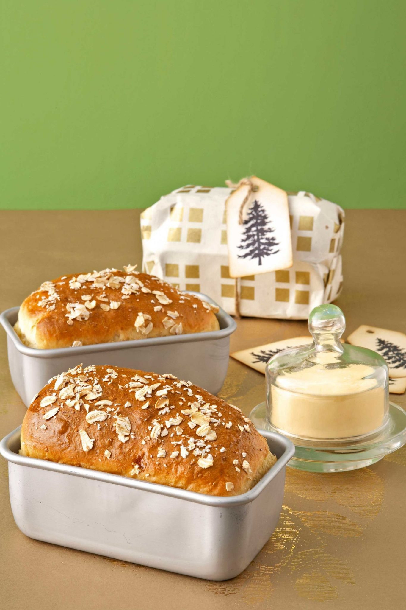 Best ideas about Holiday Food Gift Ideas . Save or Pin Homemade Holiday Food Gifts 31 Daily Now.