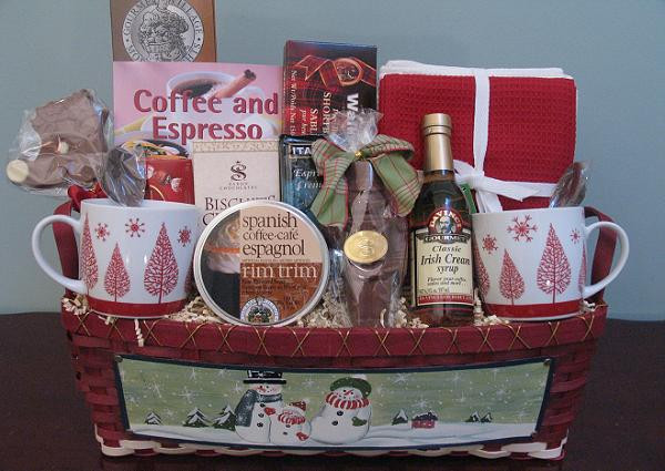 Best ideas about Holiday Gift Ideas For Boyfriend . Save or Pin Christmas Gifts for Boyfriend Christmas Celebration Now.
