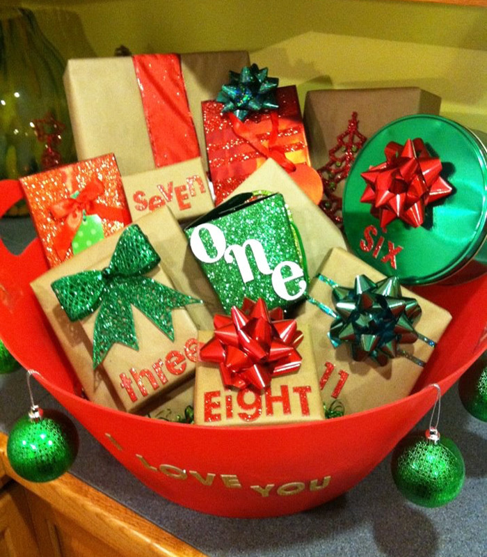 Best ideas about Holiday Gift Ideas For Boyfriend . Save or Pin Christmas Gift Ideas for Boyfriend Gifts for Him Now.