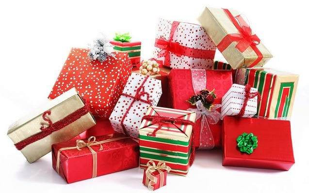Best ideas about Holiday Gift Ideas For Girlfriend . Save or Pin Best Christmas Gifts For Girlfriend Tips You Will Read Now.