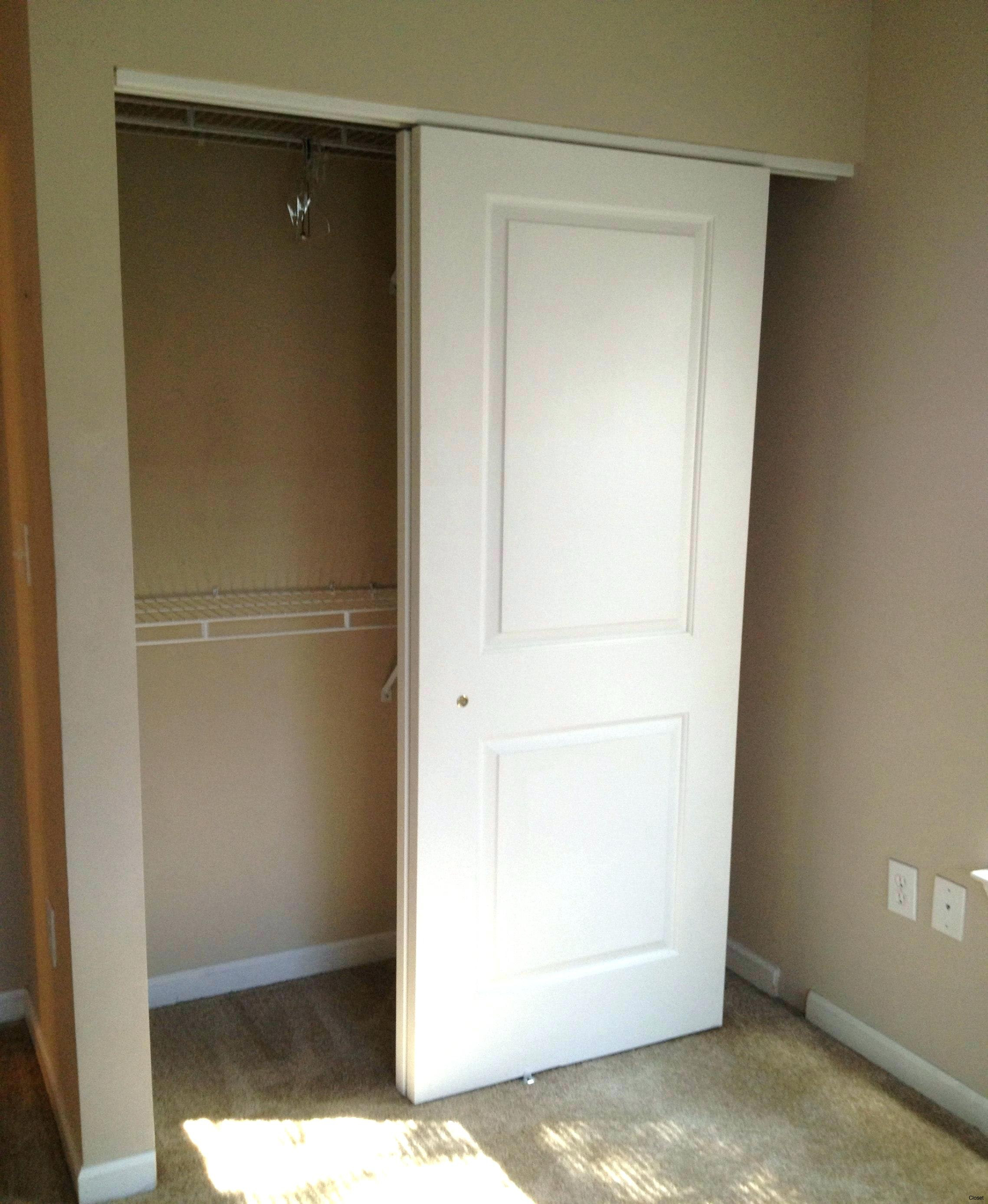 The Top 20 Ideas About Home Depot Bedroom Doors