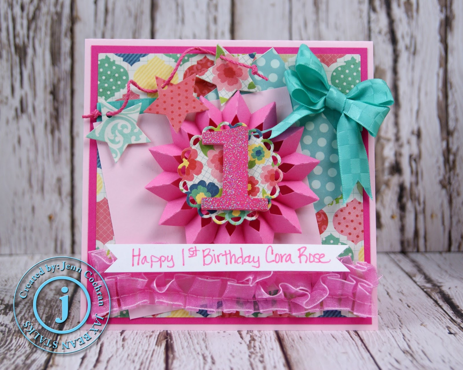 Best ideas about Homemade Birthday Gifts For Grandma . Save or Pin Homemade Birthday Card Ideas For Grandma Birthday Card Ideas Now.
