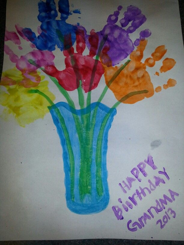 Best ideas about Homemade Birthday Gifts For Grandma . Save or Pin Best 25 Grandmother birthday ts ideas on Pinterest Now.