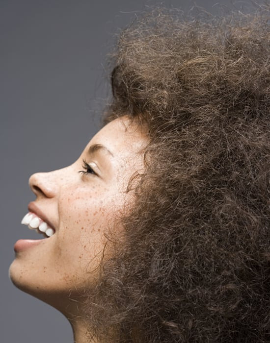 Best ideas about How To Cut Natural Hair . Save or Pin How to Cut Natural Hair Now.