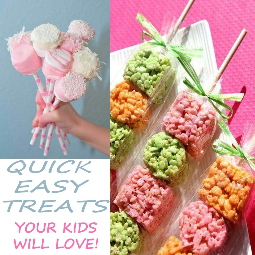 Best ideas about Idea For Kids Birthday Party . Save or Pin Ideas for Kids Birthday Party s Quick Easy and Cheap Now.