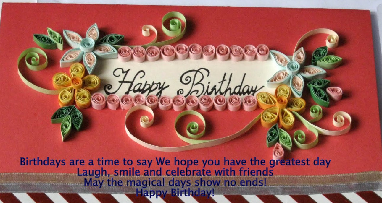 Best ideas about Images Of Birthday Wishes . Save or Pin 30 Happy Birthday Wishes Now.