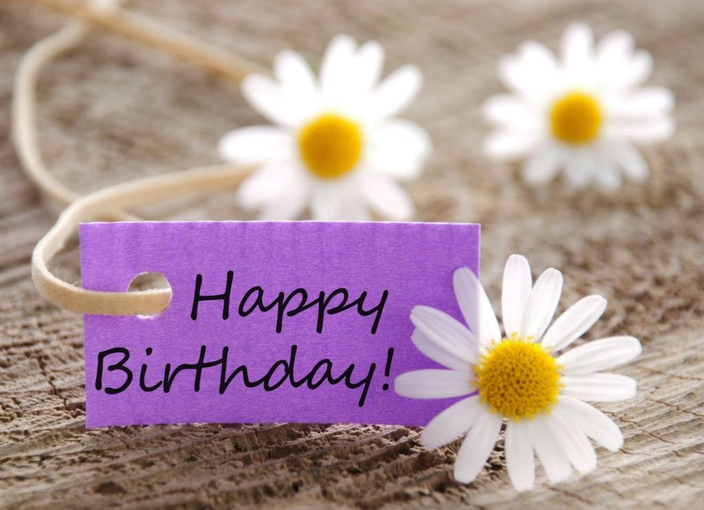 Best ideas about Images Of Birthday Wishes . Save or Pin New HD Birthday wishes Happy Birthday to you Now.