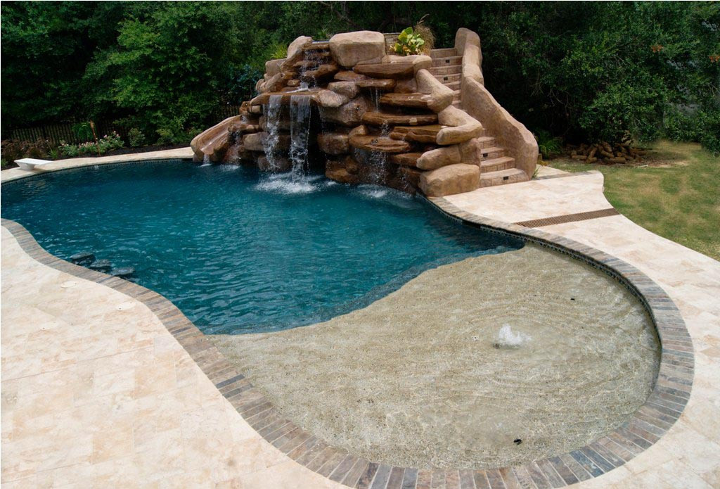 Best ideas about Inground Pool Ideas . Save or Pin Small Inground Pool Kits Now.