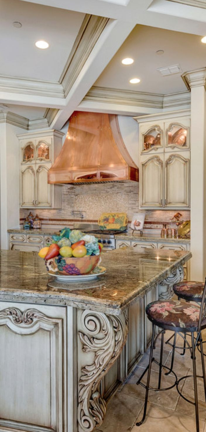 Best ideas about Italian Kitchen Decor . Save or Pin Tuscan Kitchen Accessories Rustic Vintage Italian Kitchen Now.